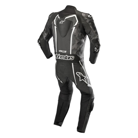 products/alpinestars_suit_gp1_pc_bcr_rollover_1.jpg