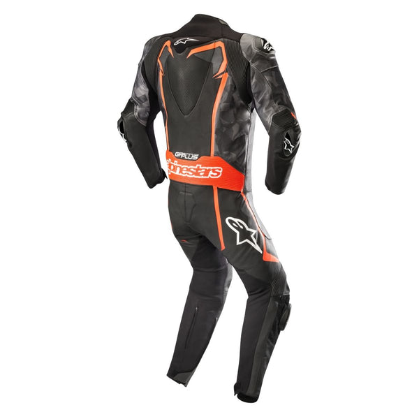 Alpinestars GP Plus v2 Camo Race Suit