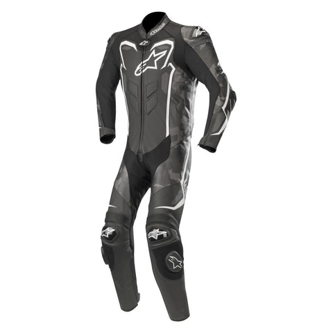 products/alpinestars_suit_gp1_pc_bcr_rollover.jpg