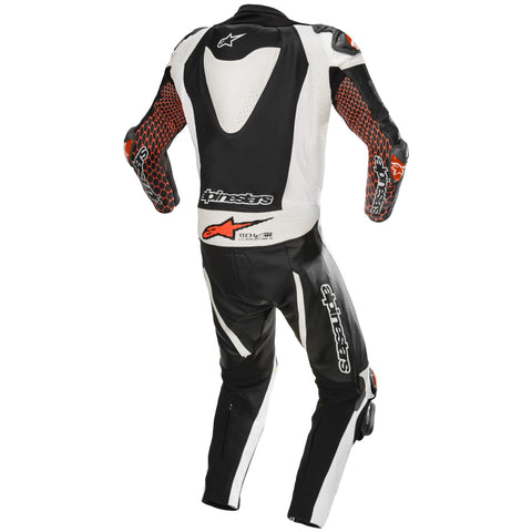 products/alpinestars_suit_gp_tech_v3_black_white_silver_1800x1800_1.jpg