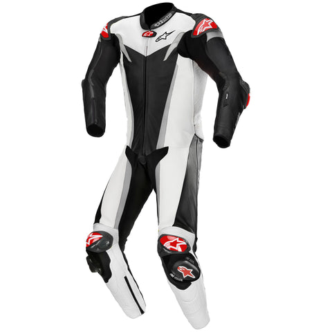 products/alpinestars_suit_gp_tech_v3_black_white_silver_1800x1800_388c4083-718e-47e6-8fa7-0010041387e9.jpg