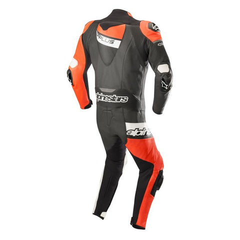 products/alpinestars_suit_gp_venom1_pc_750x750_3c244a7a-04b4-4bb1-95fa-df0f9adbab01.jpg