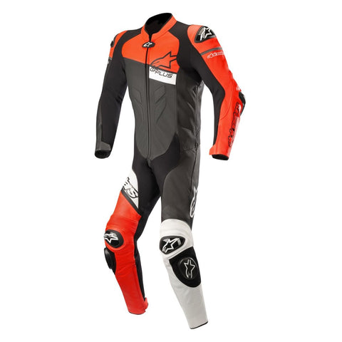 products/alpinestars_suit_gp_venom1_pc_rollover.jpg