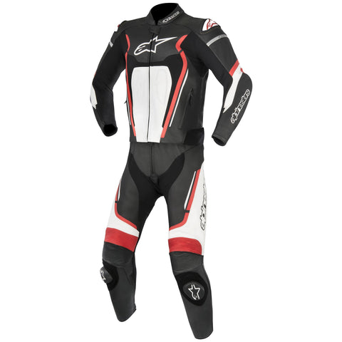 products/alpinestars_suit_motegi2_pc_1800x1800_010977c8-a746-468a-99a8-bc2958aa3c3b.jpg