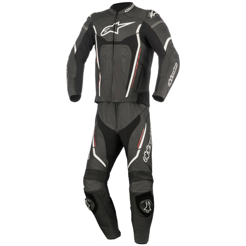 products/alpinestars_suit_motegi2_pc_black_red_white_1800x1800_88ec5d6c-81e7-4a8f-b1cd-7ff75f98847e.jpg
