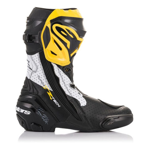 products/alpinestars_supertech_rle_kenny_roberts_boots_750x750_1.jpg