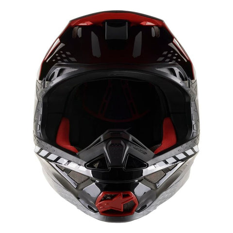 products/alpinestars_supertech_sm10_carbon_san_diego_le_helmet_black_grey_750x750_54aea1bb-0ae7-4289-bc93-0679a2548b64.jpg