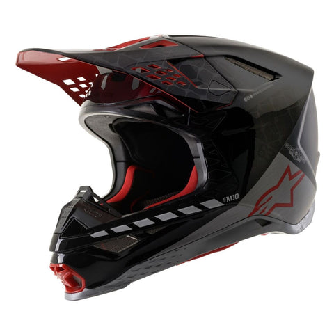 products/alpinestars_supertech_sm10_carbon_san_diego_le_helmet_black_grey_rollover.jpg