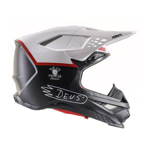 products/alpinestars_supertech_sm8_deus_ex_machina_le_helmet_black_white_red_750x750_2.jpg