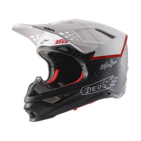 products/alpinestars_supertech_sm8_deus_ex_machina_le_helmet_black_white_red_750x750_d99e212b-b038-497a-82b4-f06b6cf33cd0.jpg