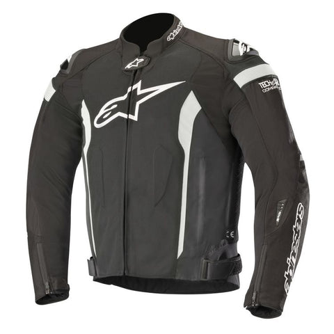 products/alpinestars_t_missile_air_jacket_for_tech_air_race_750x750-2.jpg