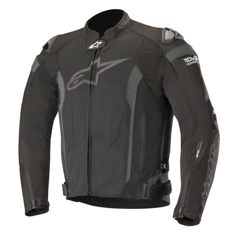 products/alpinestars_t_missile_air_jacket_for_tech_air_race_750x750_164b04f5-538c-461c-8b15-eefee13f91ae.jpg