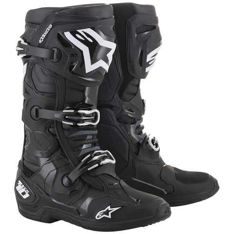 products/alpinestars_tech10_boots_black_1800x1800_c89cccf7-99ab-45d8-b4a4-1b65ec531605.jpg