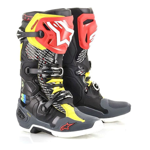 products/alpinestars_tech10_cactus_le_boots_black_red_yellow_750x750_a9fcac2a-2900-4ef3-8891-926c1cc78ddf.jpg