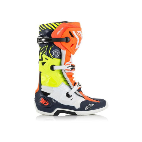 products/alpinestars_tech10_le_nations19_boots_multi_750x750_1.jpg
