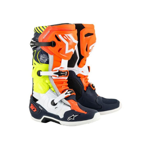 products/alpinestars_tech10_le_nations19_boots_multi_750x750_c0fb9edf-2e7f-4861-91bc-0d895639ba32.jpg