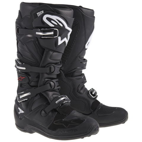 products/alpinestars_tech7_boots_1800x1800_fb1fa3f6-5858-4237-82b7-76995f187fdc.jpg