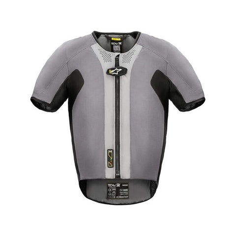 products/alpinestars_tech_air5_system_750x750_1ee3dc2c-2db1-4cf2-a9cc-85f31985de39.jpg
