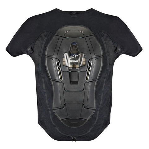 products/alpinestars_tech_air_street_vest_black_750x750_1.jpg