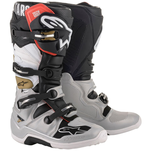 products/alpinestars_tech_boots_black_red_green_1800x1800_f2bf53a6-46f4-4ac4-8465-d0d7c2d4ade5.jpg
