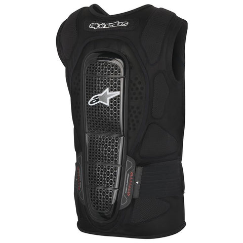 products/alpinestars_track2_vest_black_750x750_a859f8df-9f23-459a-a892-10819e81be0d.jpg