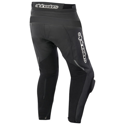 products/alpinestars_track_pants_1800x1800_1.jpg