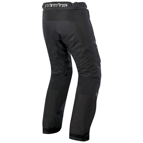 products/alpinestars_valparaiso2_drystar_pants_1800x1800_1.jpg