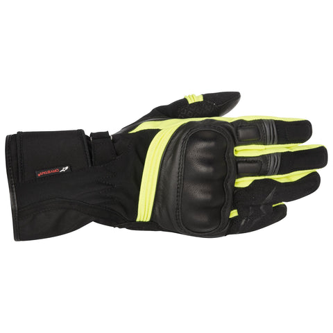 products/alpinestars_valparaiso_drystar_gloves_1800x1800_2.jpg