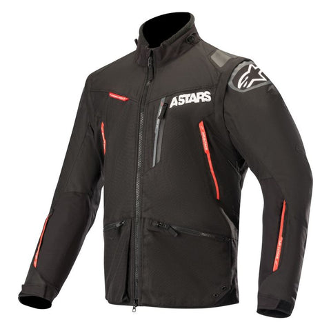 products/alpinestars_venture_r_jacket_black_red_750x750_bd4f2076-0cef-4b08-a78d-379777f588ad.jpg