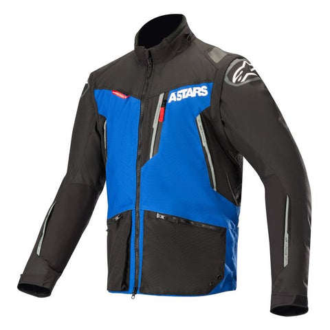 products/alpinestars_venture_r_jacket_blue_black_750x750_995a57c8-7bc5-49ad-9b5b-1d789960c799.jpg