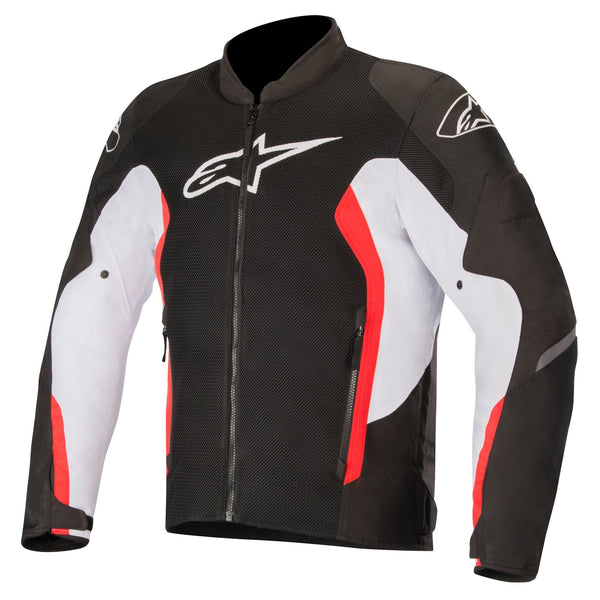 Alpinestars Viper v2 Air Jacket