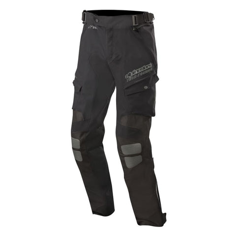 products/alpinestars_yaguara_drystar_pants_black_anthracite_black_anthracite_750x750_0f3aedbe-bb5b-4746-81f0-fdb9306123d7.jpg