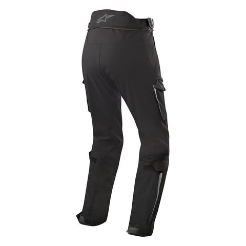 products/alpinestars_yaguara_drystar_pants_black_anthracite_black_anthracite_750x750_1.jpg