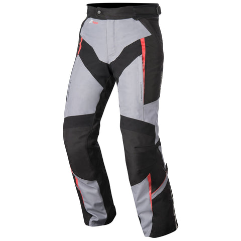 products/alpinestars_yokohama_drystar_pants_dark_grey_black_red_1800x1800_0a88023c-56d3-45f3-8d11-edca35cfc574.jpg