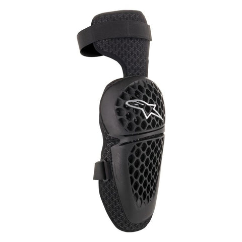 products/alpinestars_youth_bionic_plus_knee_protector_750x750_f3123173-a0eb-49e4-9086-b4c52fc9465c.jpg