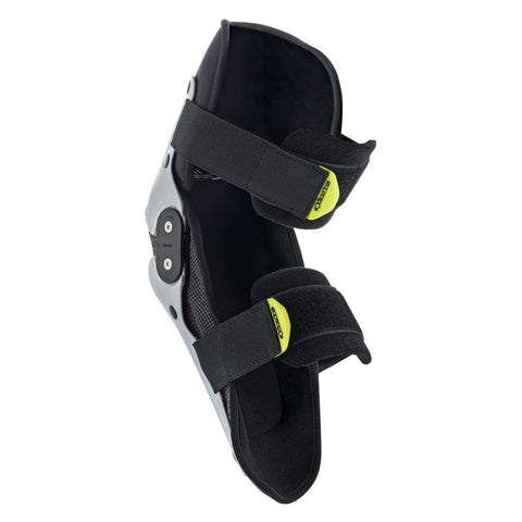 products/alpinestars_youth_sx1_knee_protector_750x750_1.jpg