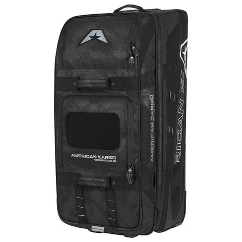 products/american_kargo_gear_bag_roller_black_750x750_2d023967-aa6a-4355-8e69-bcceb165ff91.jpg