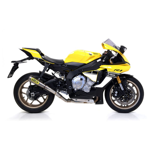 products/arrow_competition_evo2_exhaust_system_yamaha_r1_r1_mr1_s_1800x1800_0ad9760d-93ba-484a-aca0-f2062a4cc319.jpg