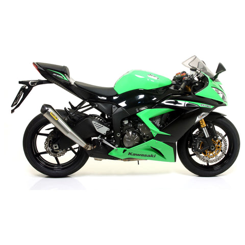 products/arrow_pro_racing_slip_on_exhaust_road_approved_kawasaki_zx6_r20092013_1800x1800_1.jpg
