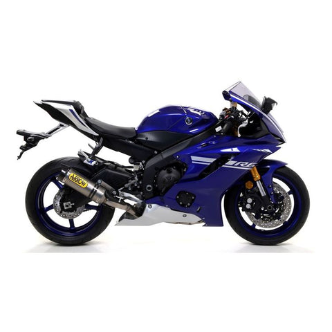 products/arrow_yamaha_yzf_r617_competition_full_full_system_with_thunder_silencer_with_db_killer_750x750_1.jpg