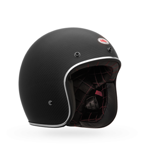 products/bell-custom-500-carbon-classic-street-helmet-matte-black-fr.png