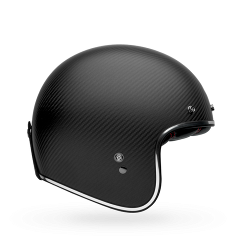 products/bell-custom-500-carbon-classic-street-helmet-matte-black-r.png
