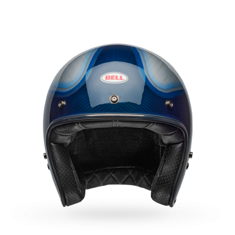 products/bell-custom-500-carbon-classic-street-helmet-rsd-jager-gloss-candy-blue-f.png