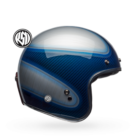 products/bell-custom-500-carbon-classic-street-helmet-rsd-jager-gloss-candy-blue-r.png