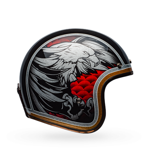 products/bell-custom-500-carbon-culture-classic-motorcycle-helmet-osprey-gloss-black-right.png