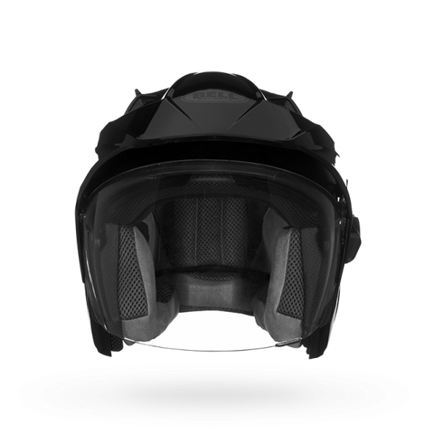 products/bell-mag-9-cruiser-helmet-gloss-black-f.png