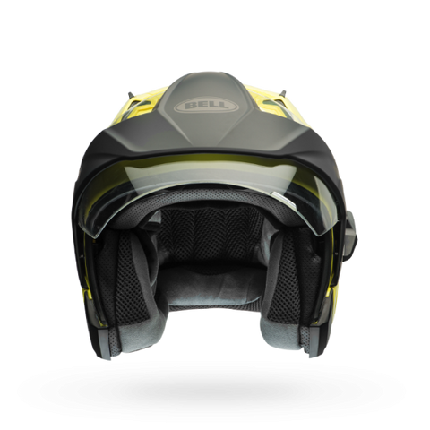 products/bell-mag-9-cruiser-helmet-gloss-hi-viz-yellow-f.png