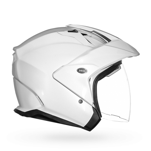 products/bell-mag-9-cruiser-helmet-gloss-pearl-white-r.png