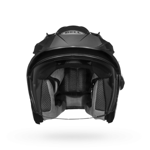 products/bell-mag-9-cruiser-helmet-gloss-titanium-f.png