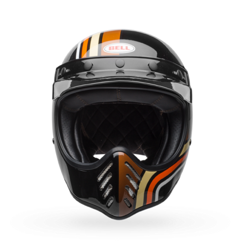 products/bell-moto-3-classic-dirt-helmet-stripes-black-orange-f.png